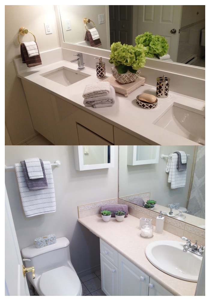 Bathroom_blog_pic