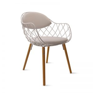 modern chair ella jo