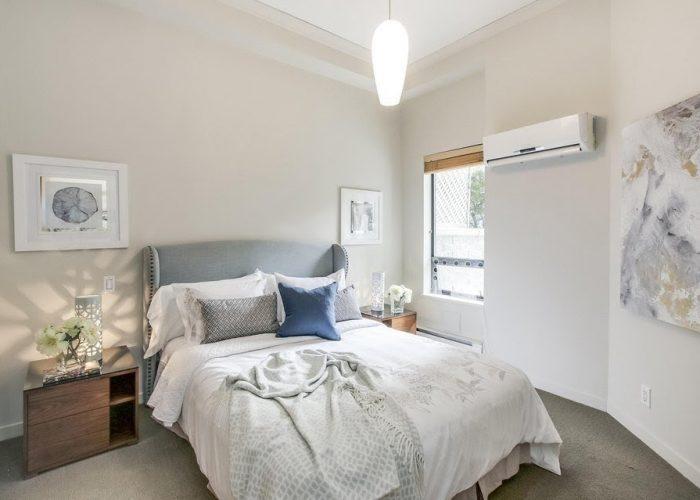 106-2228 Marstrand Ave_Bedroom