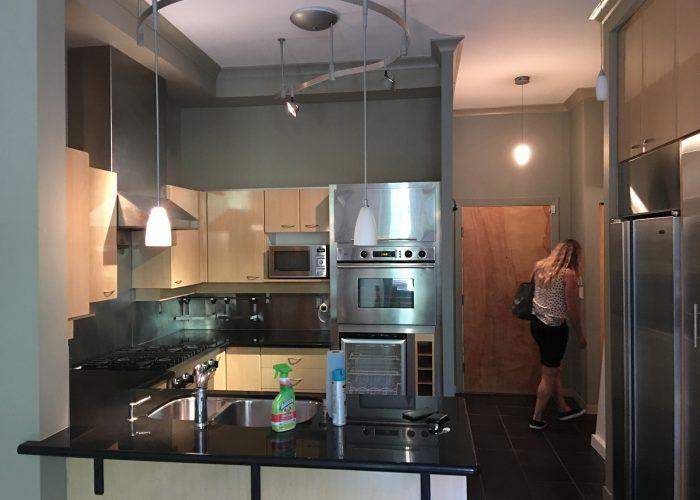 Before---Kitchen