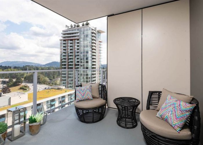 680-Seylynn_mls-r2302226-1202-680-seylynn-crescent-north-vancouver-british-columbia-v7j-2l6.10