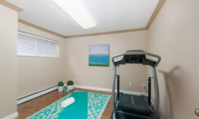 4210-nautilus-close-exercise room