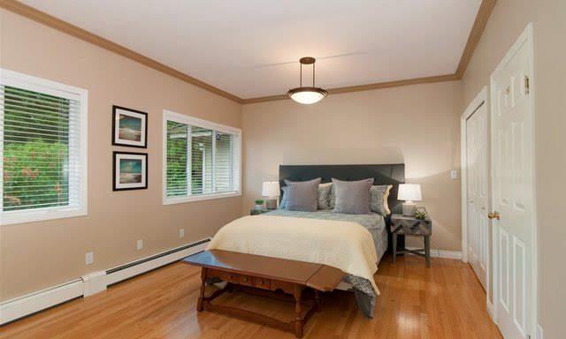 4210-nautilus-close-master bedroom