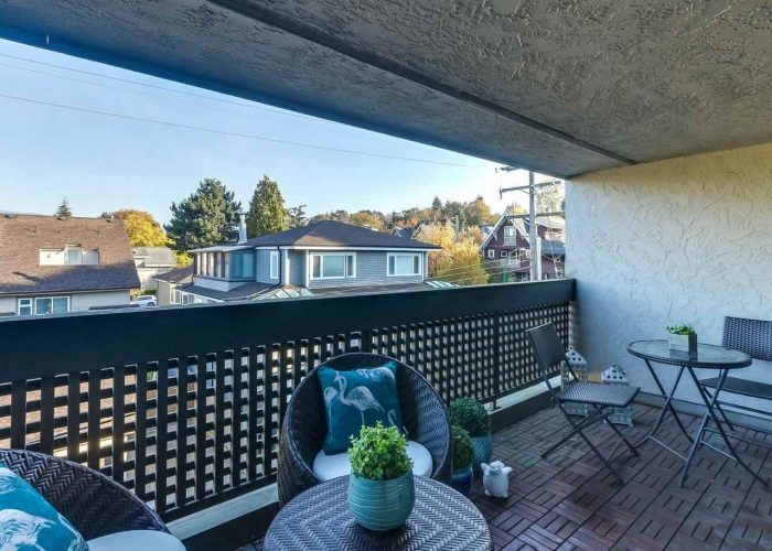 mls-r2317663-ph308-1977-stephens-street-vancouver-british-columbia-v6k-4m7.9
