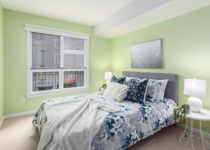 306-2161-west 12th Ave-Vancouver-360hometours-20s