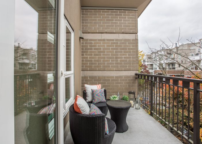306-2161-west 12th Ave-Vancouver-360hometours-23s