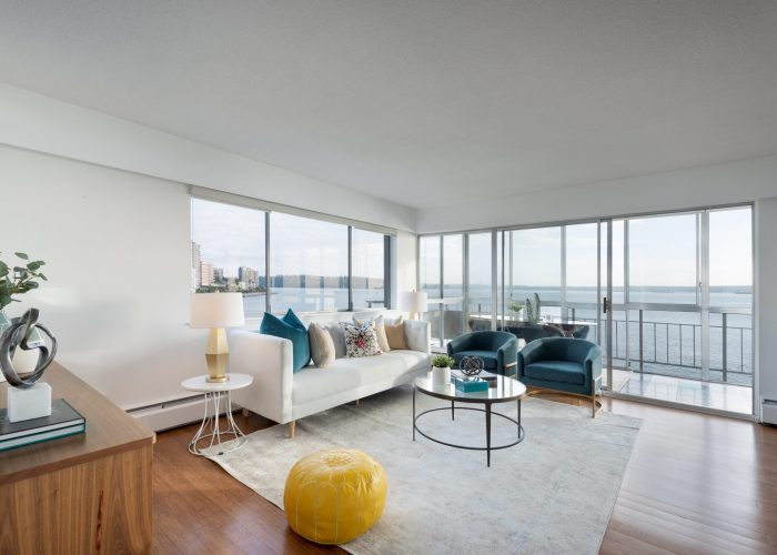 405-150-24th-Street-West-Vancouver-360hometours-08