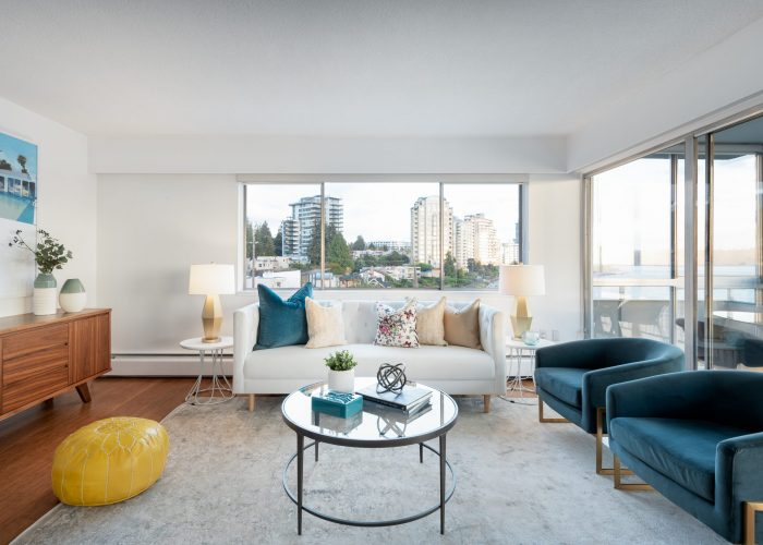 405-150-24th-Street-West-Vancouver-360hometours-10