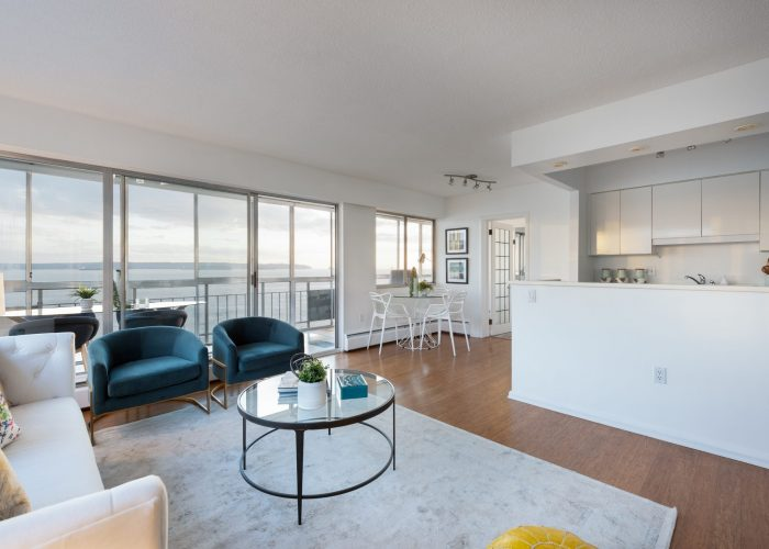 405-150-24th-Street-West-Vancouver-360hometours-11