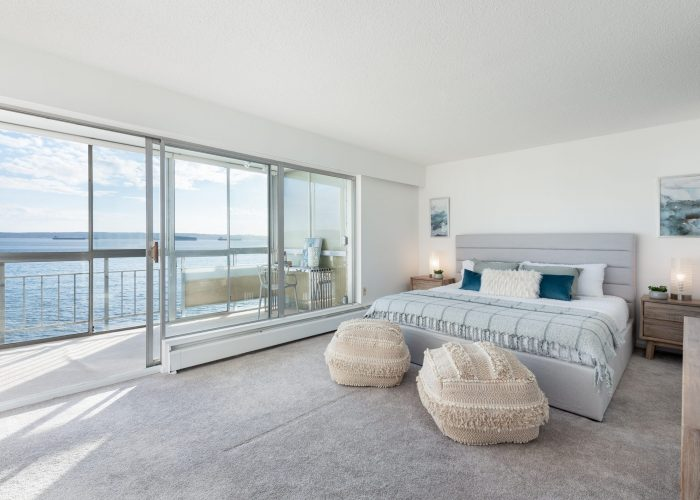 405-150-24th-Street-West-Vancouver-360hometours-15