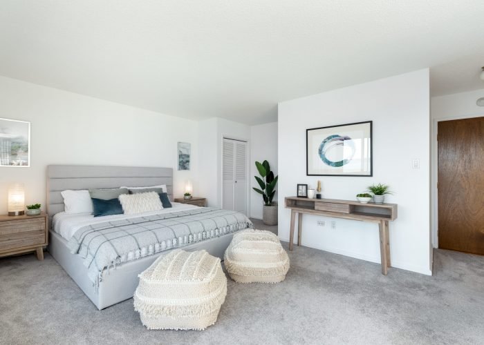 405-150-24th-Street-West-Vancouver-360hometours-16