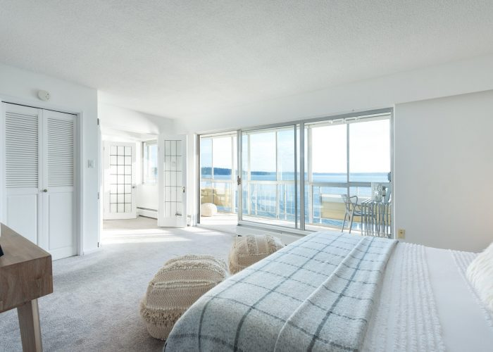 405-150-24th-Street-West-Vancouver-360hometours-17