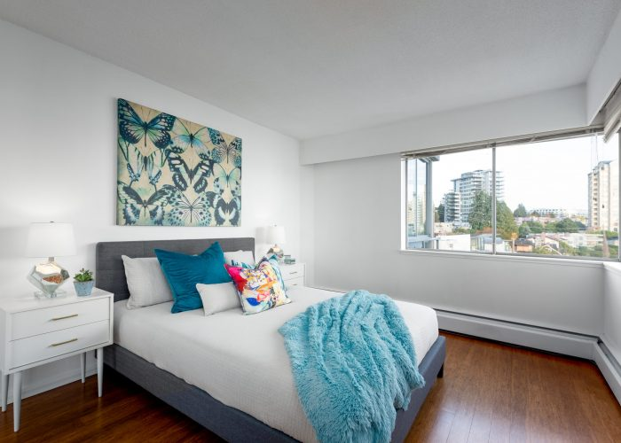 405-150-24th-Street-West-Vancouver-360hometours-19