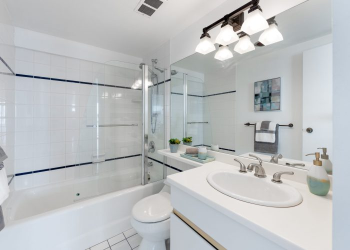 405-150-24th-Street-West-Vancouver-360hometours-21