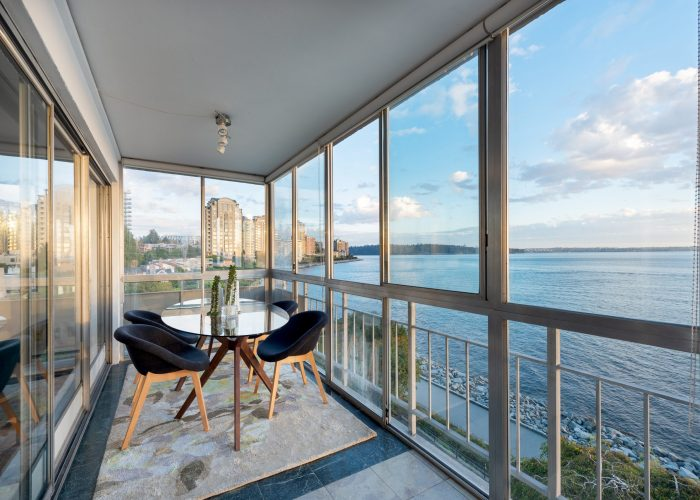 405-150-24th-Street-West-Vancouver-360hometours-23