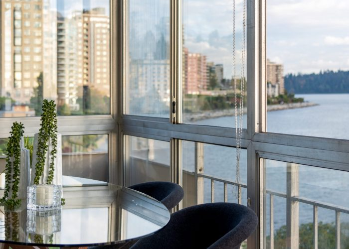 405-150-24th-Street-West-Vancouver-360hometours-32